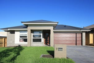7 Olive Hill Drive, Cobbitty, NSW 2570