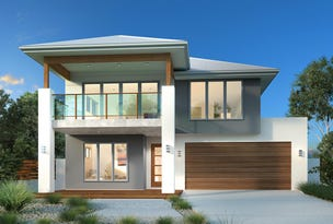 23 Blairs Road, Long Beach, NSW 2536