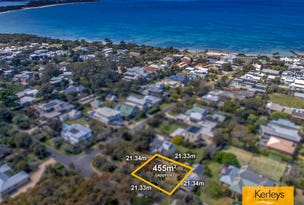 82 Glaneuse Road, Point Lonsdale, Vic 3225