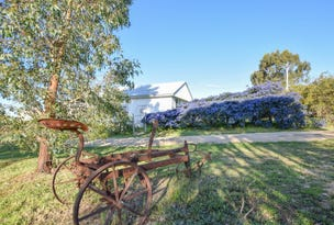 100 Waterview Road, Monteagle, NSW 2594