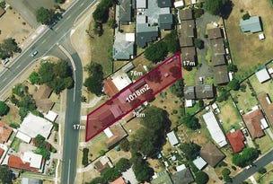 4 Kingsclare St, Leumeah, NSW 2560