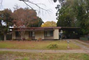 121 Jerilderie Street, Berrigan, NSW 2712