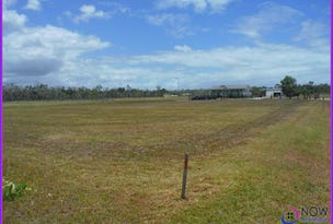 4 Great Knot Place, Boonooroo, Qld 4650