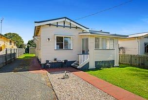 25 Clark Street, South Toowoomba, Qld 4350