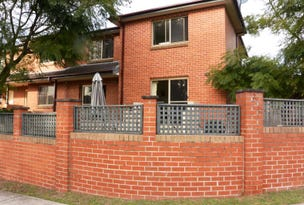 2/37 Chester Avenue, Maroubra, NSW 2035