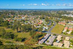 26-28 Myall Avenue, Taree, NSW 2430