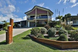 23 Wyndham Avenue, Boyne Island, Qld 4680