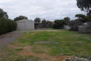 4 Flavel Drive, Cowell, SA 5602