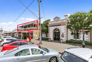 1/22 Bank Street, Port Fairy, Vic 3284