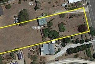 24 Murray Street, Eden Valley, SA 5235