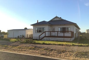 10 Falcon Grove, Metung, Vic 3904