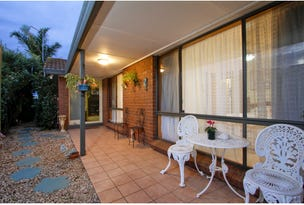 4/53 Topping Street, Sale, Vic 3850