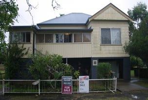 77 Terania Street, Lismore, NSW 2480