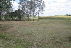 Lot 18 Causeway Road, Booyal, Qld 4671