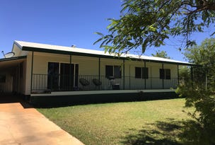 33 Perkins St, Cloncurry, Qld 4824