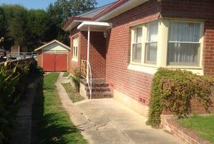168 WYNYARD STREET, Tumut, NSW 2720
