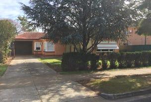 14 Meadow Avenue, Campbelltown, SA 5074