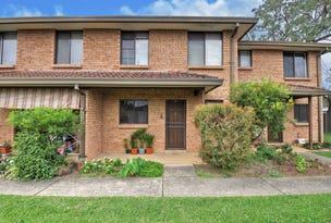 7/92 Minto Road, Minto, NSW 2566