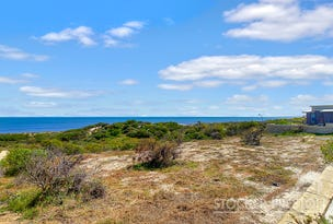 3 Barndi Walk, Peppermint Grove Beach, WA 6271