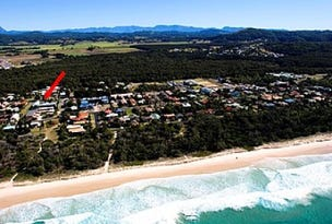 10/30 Tweed Coast Road, Pottsville, NSW 2489