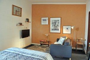36/124 Terrace Road, Perth, WA 6000