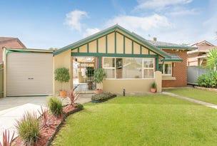 13 Frobisher Avenue, Flinders Park, SA 5025
