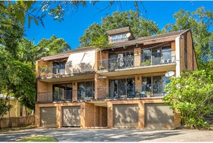 7/7 Hurford Place, East Lismore, NSW 2480