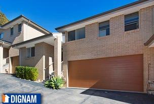 5/105-107 Campbell Street, Woonona, NSW 2517