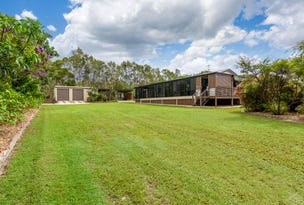 76 Investigator Avenue, Cooloola Cove, Qld 4580