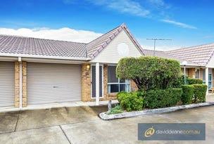 46D/26-38 Mecklem Street, Strathpine, Qld 4500