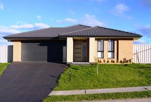 35 Finnegan Crescent, Muswellbrook, NSW 2333