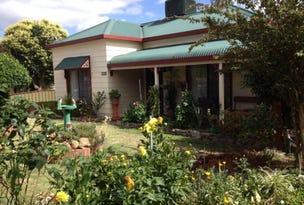 120 Templeton St, Wangaratta, Vic 3677