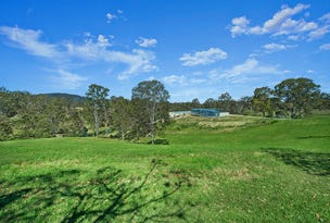 23 Laura Lane, Dayboro, Qld 4521