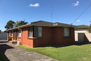 1/9 Rosewood Street, Albion Park Rail, NSW 2527