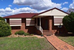 9 Middleton Street, Parkes, NSW 2870