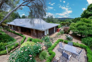 840 Gembrook Road, Hoddles Creek, Vic 3139
