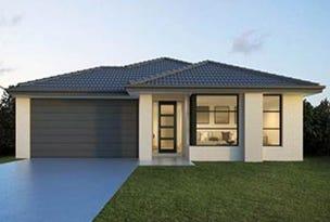 819 Acmena Street (Wallis Creek), Gillieston Heights, NSW 2321