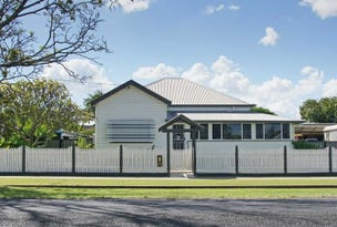 40 Barker Street, Casino, NSW 2470