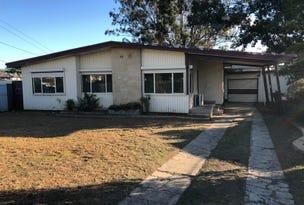 18 Talbingo Place, Heckenberg, NSW 2168