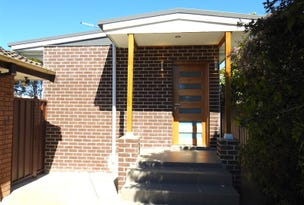 952A The Horsley Drive, Wetherill Park, NSW 2164