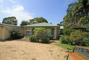30 Waratah Avenue, Cudmirrah, NSW 2540