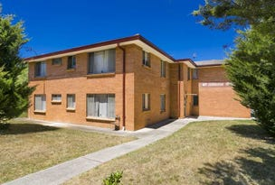 5/47 ATKINSON, Queanbeyan East, NSW 2620
