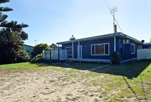 8 Dent Street, Goolwa Beach, SA 5214