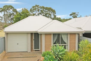 21 Williams Avenue, Hackham West, SA 5163