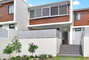 6 Pavilion Dr, Little Bay, NSW 2036