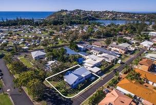 5 Wattle Street, Evans Head, NSW 2473