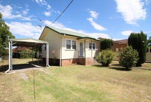 19 Pelerin Avenue, Singleton, NSW 2330