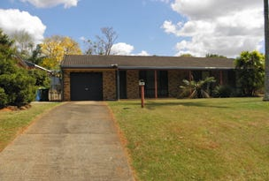 26 Simpson Avenue, Wollongbar, NSW 2477
