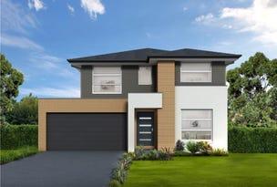 Lot 1141 Proposed Road, Jordan Springs, NSW 2747