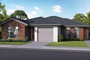 Lot 501 Glen Ayr Avenue, Cliftleigh, NSW 2321